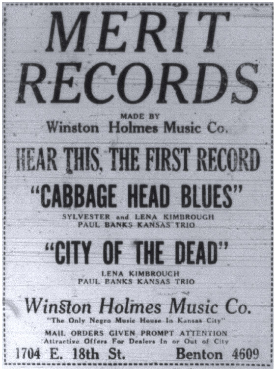 ad-in-the-kansas-city-for-merit-records-jan-2-1925-credit-to-the-kansas-city-call.jpg