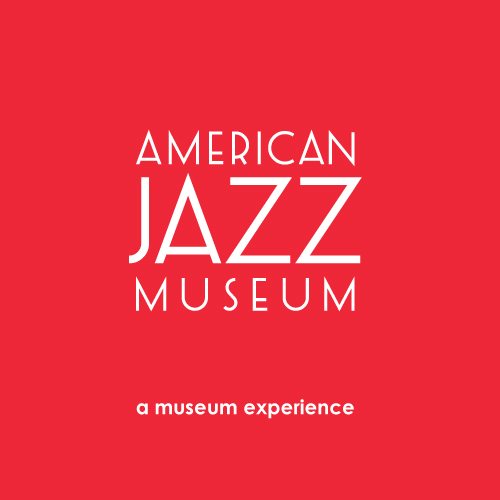 ajm-website-about-us-american-jazz-museum.jpg