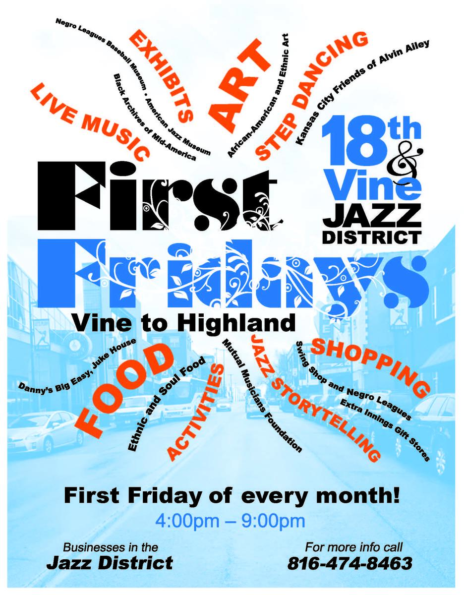 ajm_first_friday_flyer_2016.jpg
