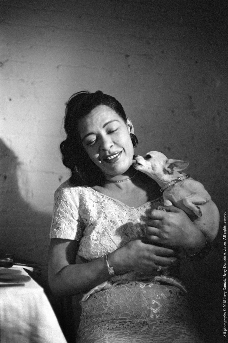 billie_holiday_and_her_pet_chihuahua_pepi_backstage_at_sugar_hill_newark_new_jersey_april_18_1957_hr.jpg