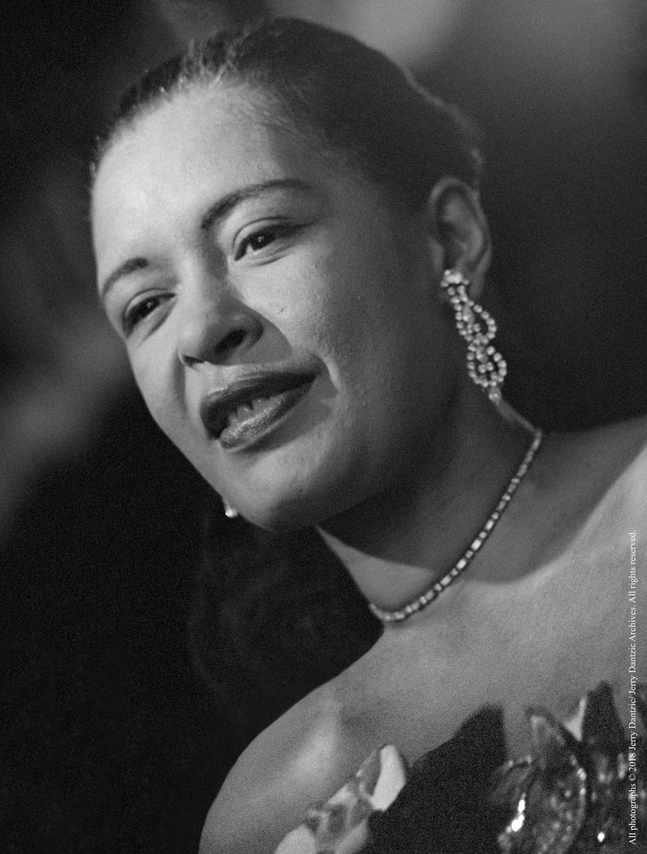 billie_holiday_on_stage_at_sugar_hill_newark_new_jersey_april_1957.jpg