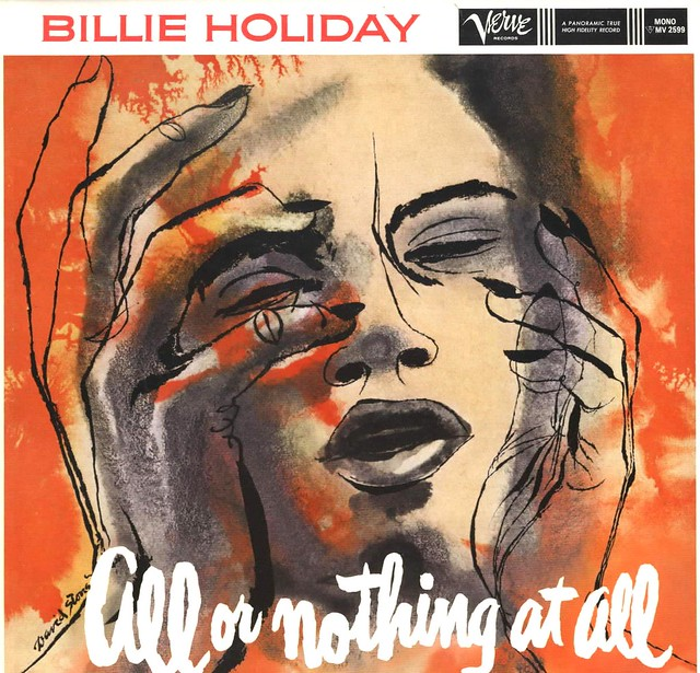 billy-holiday-all-or-nothing-at-all-1958-design-by-david-stone-martin.jpg