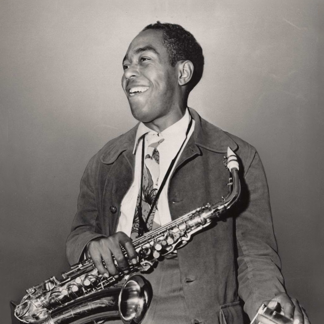 charlie_parker_at_billy_bergs_featured_photo_from_labudde_special_collections_the_university_of_missouri-kansas_city.jpg