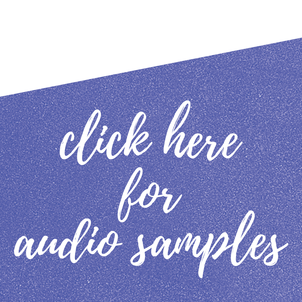 graphic_for_audio_link_-01-01.png