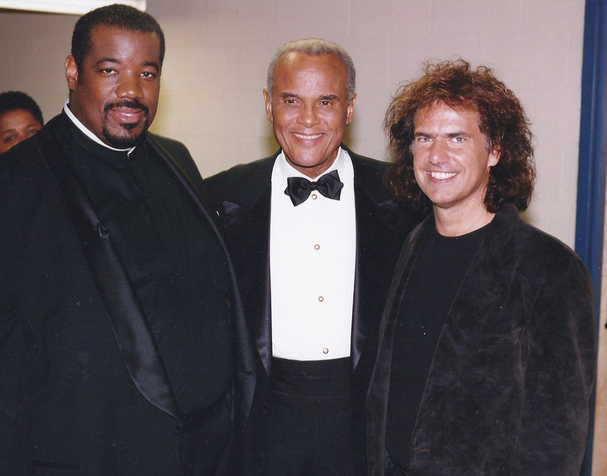kevin_mahogany.harry_belafonte.pat_metheny_1.jpg