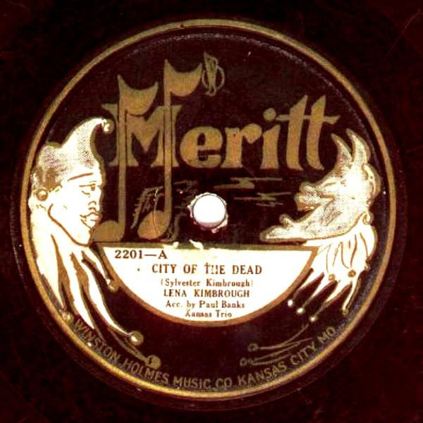 label-of-city-of-the-dead-holmes-first-production-for-merit-records-credit-unknown.jpg