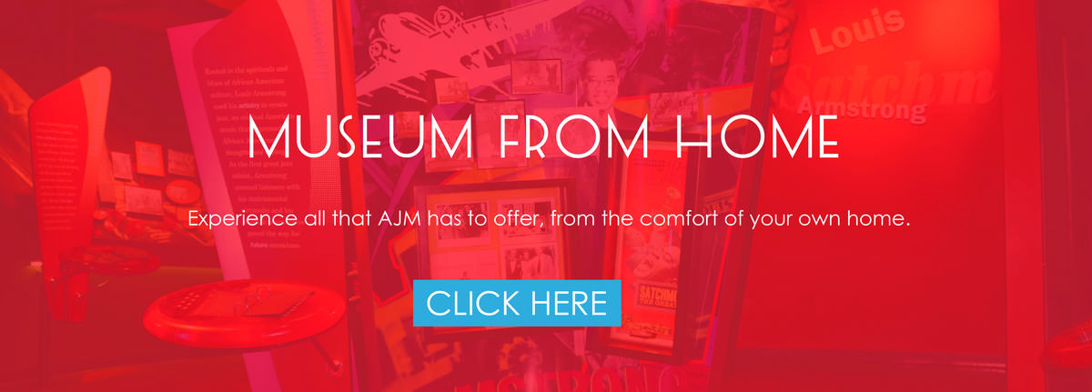 museum_from_home_web_banner_with_click-01.jpg