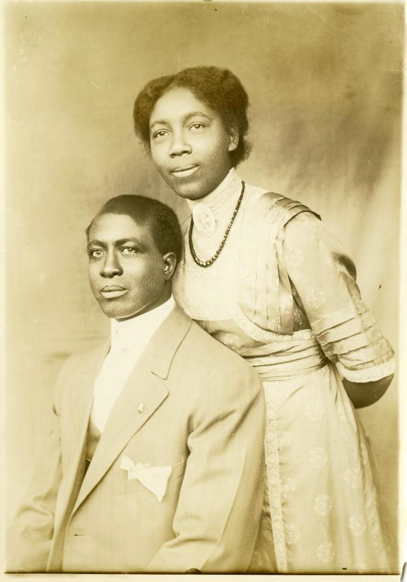 portrait-of-winston-holmes-and-his-wife-addie-credit-to-the-black-archives-of-mid-america.jpg